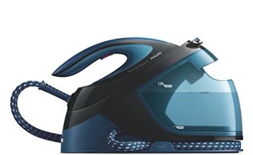 Save £95 On Philips PerfectCare Performer Silence Steam Generator Iron GC8735/80