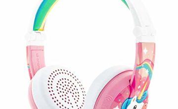 20% off ONANOFF Wireless Headphones