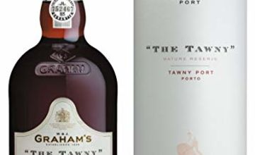 Save on Port for Father's Day