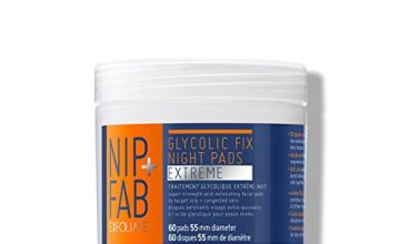 Up to 55% off Nip and Fab Skin Care