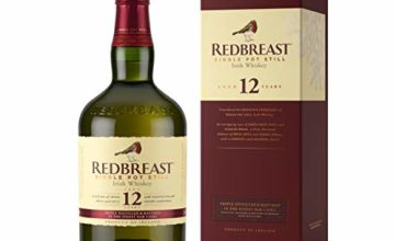 Save on Redbreast 12 Year Old