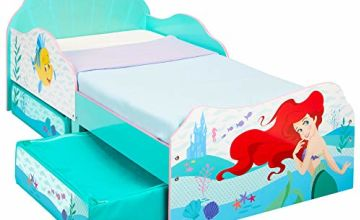 Up to 25% off children's furniture