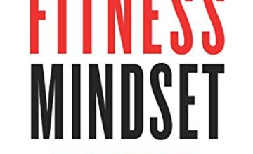 "Today only: ""The Fitness Mindset"" and more from 99p"