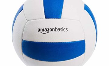 Up to 15% off Sports and Outdoor products from AmazonBasics and more