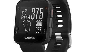 Up to 20% off Garmin Wearables
