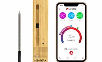 20% off MEATER Meat Thermometers