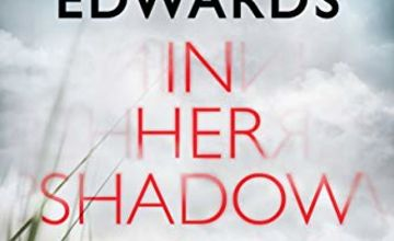 """Today only: """"In Her Shadow"""" and more from 99p"""