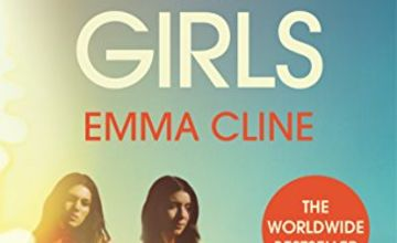 "Today only: ""The Girls"" and more from 99p"