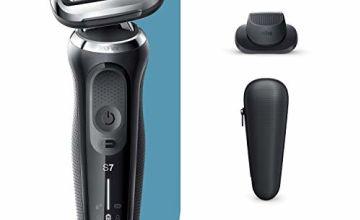 Braun Series 7 Shaver 70-N1200s