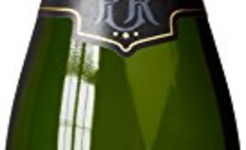 Save on Champagne Le Mesnil Blanc de Blancs Grand Cru Brut Vintage, 2009, 75 cl and more