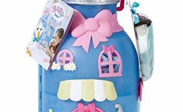 BABY born Store 904145 Nurturing Dolls, Multi