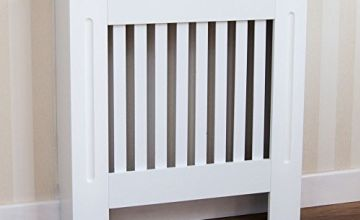 20% off Vida Designs Radiator Covers