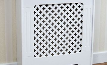 15% off Radiator Covers