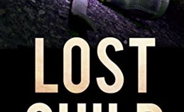 """Today only: """"Lost Child"""" and more from 99p"""