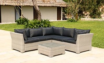 Up to 30% off Backyard Furniture