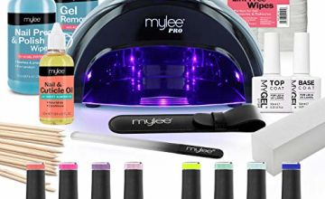 25% off Mylee Nail and Cuticle Products