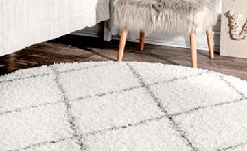 65% off Nuloom rugs