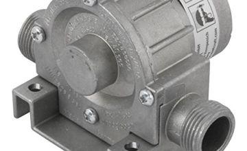 Wolfcraft 2200000 Master Water Pump 3.000 l/h
