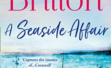 """Today only: """"A Seaside Affair"""" and more from 99p"""