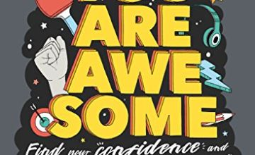 """Today only: """"You Are Awesome"""" and more from 99p"""