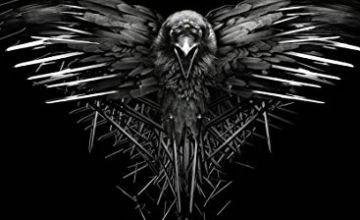Game of Thrones - Season 4 [DVD] [2017] [2015]