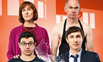 20% off on BBC Series