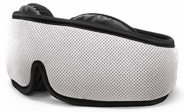HOMMINI Sleep Mask