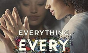 """Today only: """"Everything, Everything"""" and more from 99p"""