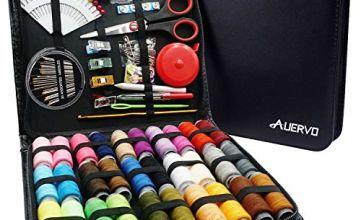 AUERVO Sewing Kit