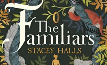 """Today only: """"The Familiars"""" and more from 99p"""