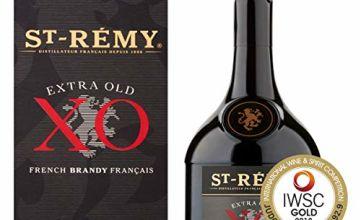 St Rémy XO 70cl
