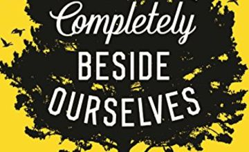 """Today only: """"We Are All Completely Beside Ourselves"""" and more from 99p"""