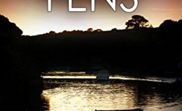"""Today only: """"Thieves on the Fens"""" and more from 99p"""