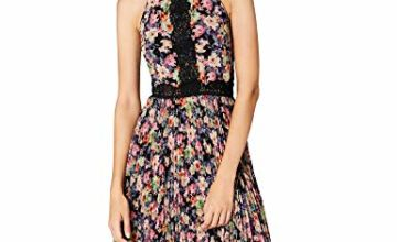 Up to 30% off Dresses from Amazon Brands