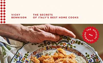 Save 25% off Pasta Grannies and more