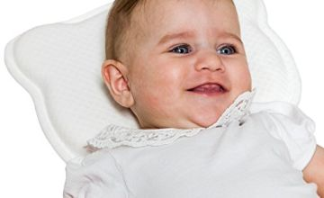 20% off Baby Pillows and Pads by Koala Babycare