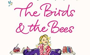 """Today only: """"The Birds and the Bees"""" and more from 99p"""