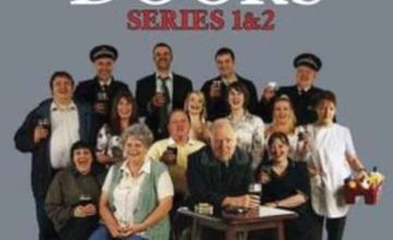 Save on BBC Comedy Box Sets