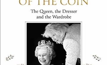 """Today only: """"The Other Side of the Coin"""" and more from 99p"""