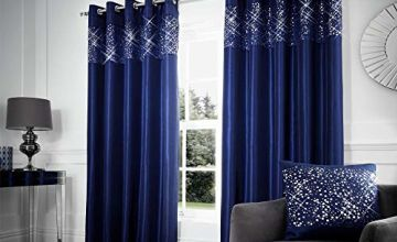 Up to 30% off Catherine Lansfield Bedding and Curtains