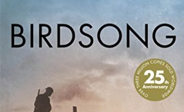 "Today only: ""Birdsong"" and more from 99p"