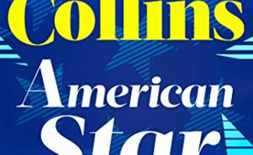 Today's Big Deal: 6 Jackie Collins Kindle Books on sale
