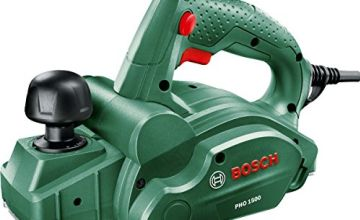 Up to 15% off Bosch