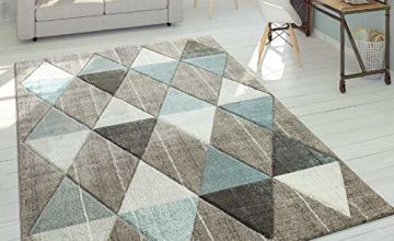 20% off Carpets and Rugs