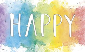 """Today only: """"Happy"""" and more from 99p"""