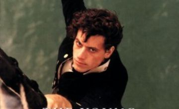 """Today only: """"The Young Hornblower Omnibus"""" and more from 99p"""