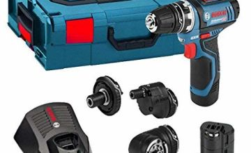 Save up to 46% on Bosch Pro