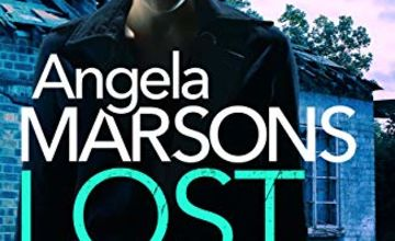 """Today only: """"Lost Girls"""" and more from 99p"""