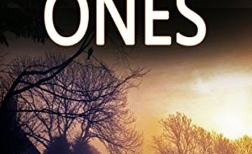 """Today only: """"The Guilty Ones"""" and more from 99p"""
