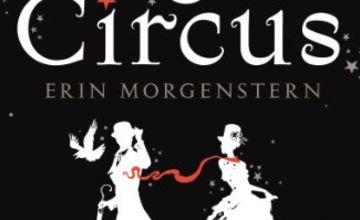 "Today only: ""The Night Circus"" and more from 99p"